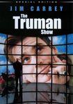 The Truman Show (dvd) 8892181