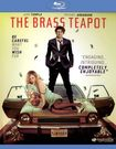 The Brass Teapot [blu-ray] 8892242
