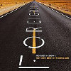No End in Sight: The Very Best of Foreigner - CD