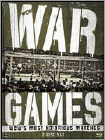WWE: Best of War Games (Blu-ray Disc) (2 Disc) (Eng) 2013