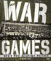 Wwe: Best Of War Games [2 Discs] [blu-ray] 8896781