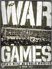 WWE: Best of War Games (3 Disc) (DVD) (Eng) 2013