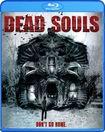 Dead Souls [blu-ray] 8896845