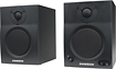 "Samson - Media One BT4 4"" 2-Way Wireless Studio Monitors (Pair)"