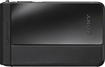 Sony - Dsc-tx30 18.2-megapixel Digital Camera - Black