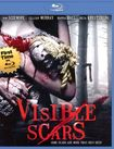 Visible Scars [blu-ray] 8897292