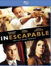 Inescapable [blu-ray] 8897308