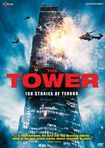 The Tower (dvd) 8897353