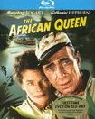 The African Queen [blu-ray] 8898088