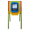 CTA - Drawing Easel for Select Apple® iPad® Models