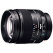 Sony - 135mm f/2.8 Smooth Transition Focus A-Mount Telephoto Lens - Black