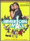 The American Mall (DVD) (Enhanced Widescreen for 16x9 TV) (Eng) 2008