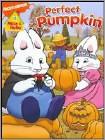 Max & Ruby: Max & Ruby'S Perfect Pumpkin (DVD)