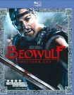 Beowulf [blu-ray] 8901254