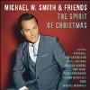 The Spirit of Christmas - CD