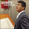 Icon: Dino's Christmas - CD