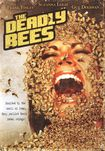 The Deadly Bees (dvd) 8902315