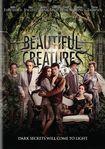 Beautiful Creatures [includes Digital Copy] [ultraviolet] (dvd) 8902383