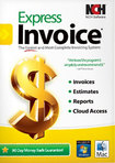 Express Invoice - Mac|Windows