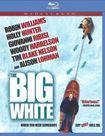 The Big White [blu-ray] 8904233