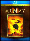 The Mummy (Blu-ray Disc) (Enhanced Widescreen for 16x9 TV) (Eng) 1999