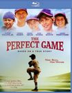 The Perfect Game [blu-ray] 8908068