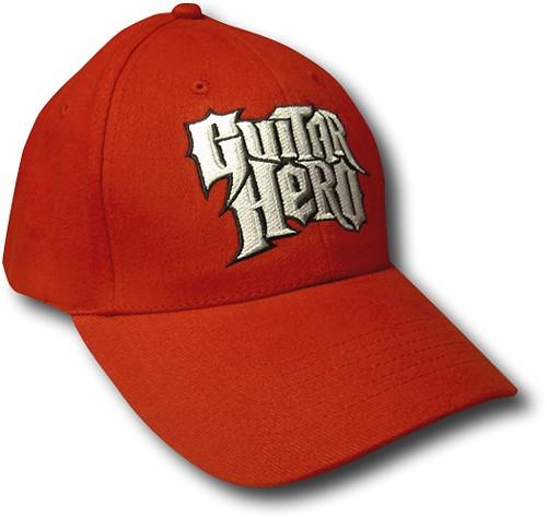 GUITAR HERO RED HAT 8911724...