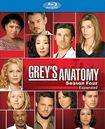 Grey's Anatomy: The Complete Fourth Season [4 Discs] [blu-ray] 8912938