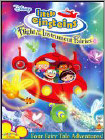 Little Einsteins: Flight of the Instrument Fairies - Fullscreen Dubbed Dolby - DVD 2007