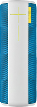 Ultimate Ears - BOOM Portable Bluetooth Speaker - Blue