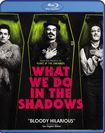 What We Do In The Shadows [blu-ray] 8915085
