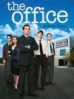 The Office: Season Four [4 Discs] (dvd) 8915908