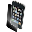 ZAGG - invisibleSHIELD for the Apple iPhone 3G - Clear