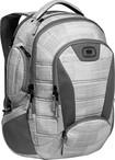 OGIO - Bandit II Laptop Backpack - Blizzard