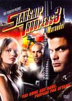 Starship Troopers 3: Marauder (dvd) 8920689