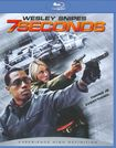 7 Seconds [blu-ray] 8920723
