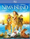 Nim's Island [blu-ray] 8920876