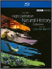 Bbc High Definition Natural History Collection (blu-ray Disc) 8921296