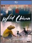Wild China (2 Disc) (blu-ray Disc) 8921349