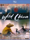 Wild China [blu-ray] 8921349