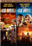 48 Hrs./another 48 Hrs. (dvd) 8923986
