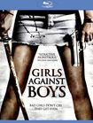 Girls Against Boys [blu-ray] 8925199