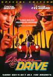 License To Drive (dvd) 8925214