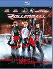 Rollerball [blu-ray] 8925223