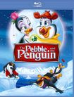 The Pebble And The Penguin [blu-ray] 8925241