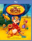 The Secret Of Nimh [blu-ray] 8925269
