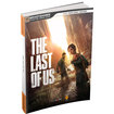 The Last of Us (Signature Series Game Guide) - PlayStation 3