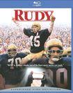 Rudy [blu-ray] 8926344