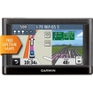 "Garmin - nüvi 44LM 4.3"" GPS with Lifetime Map Updates"