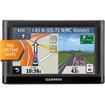 "Garmin - nüvi 54LM 5"" GPS with Lifetime Map Updates"